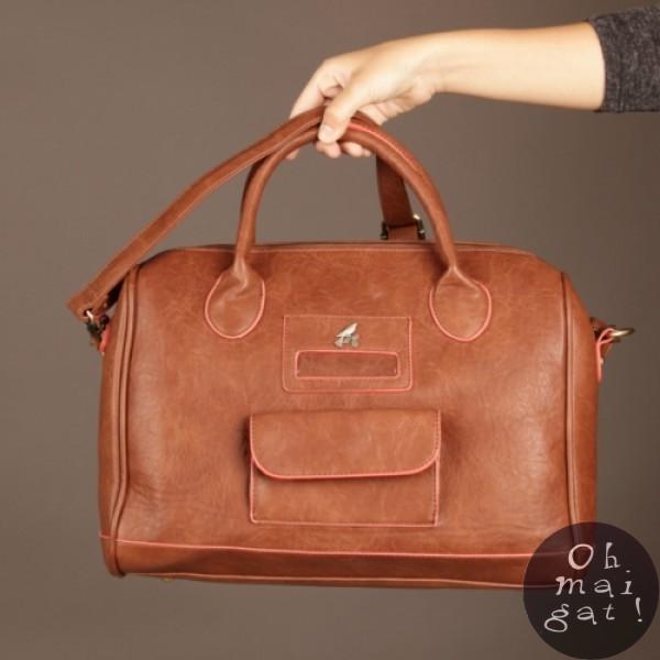 maleta-cantos-pintados-1382785900-big