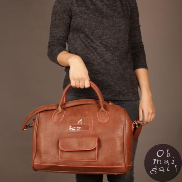 maleta-cantos-pintados-1382785915-big